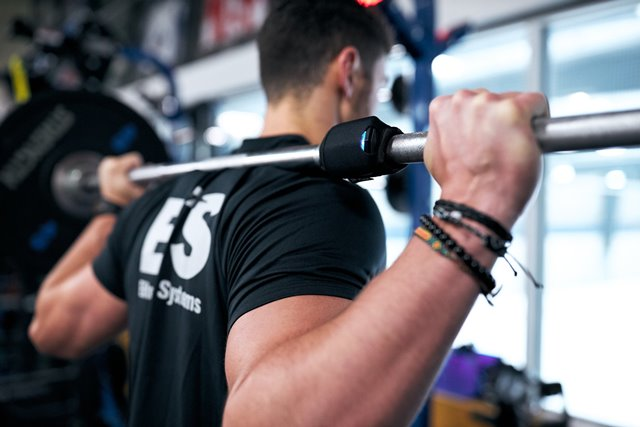 5 Best Workout for Athletes
