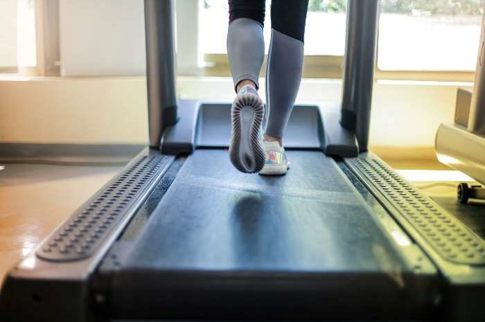 3 Best Treadmill Under 300 Review in 2021