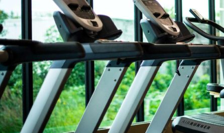 Factors to Consider Before Buying a Treadmill