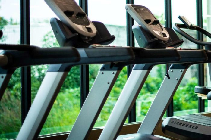 5 Important Factors to Consider When Buying a Treadmill