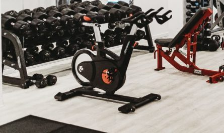 Best Exercise Bike for Beginners Review
