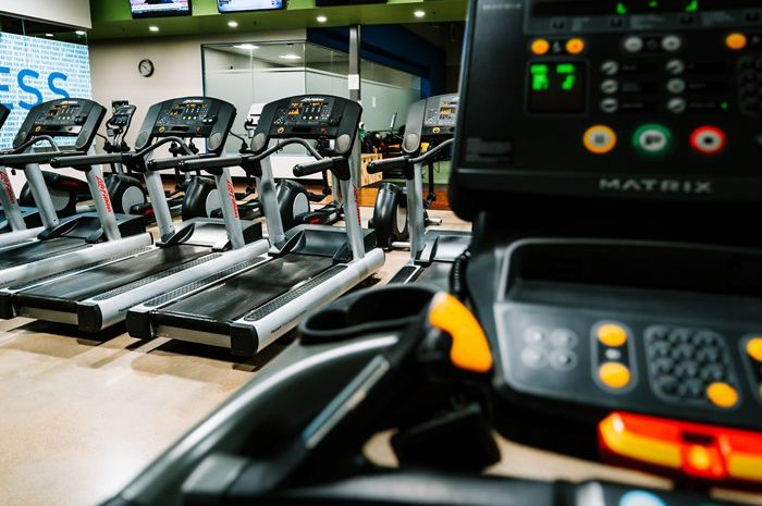 3 Best Inexpensive Treadmill Review