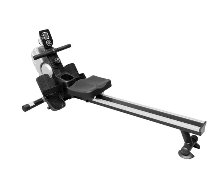 What is the best cheap rowing machine