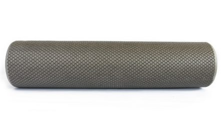 Upper Back Cracking Foam Roller