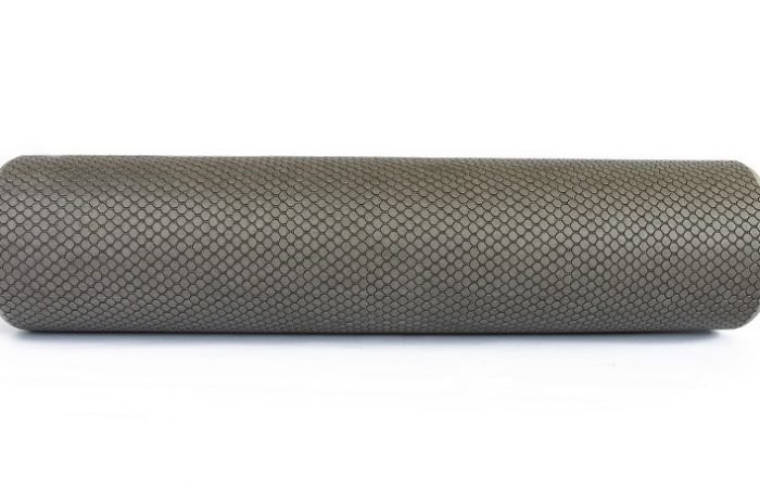 Best Foam Roller For Upper Back Pain Relief and Cracking