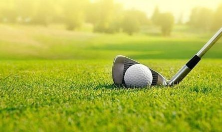 Best Golf Clubs for 5 Year Old